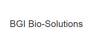 BGI Biosolutions